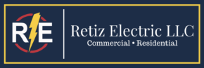 Retiz Electric Texas
